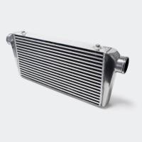 Intercooler universeel 780mm x 300mm